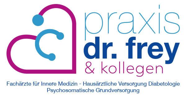 Hausarztpraxis Dr. med. Frey & Kollegen